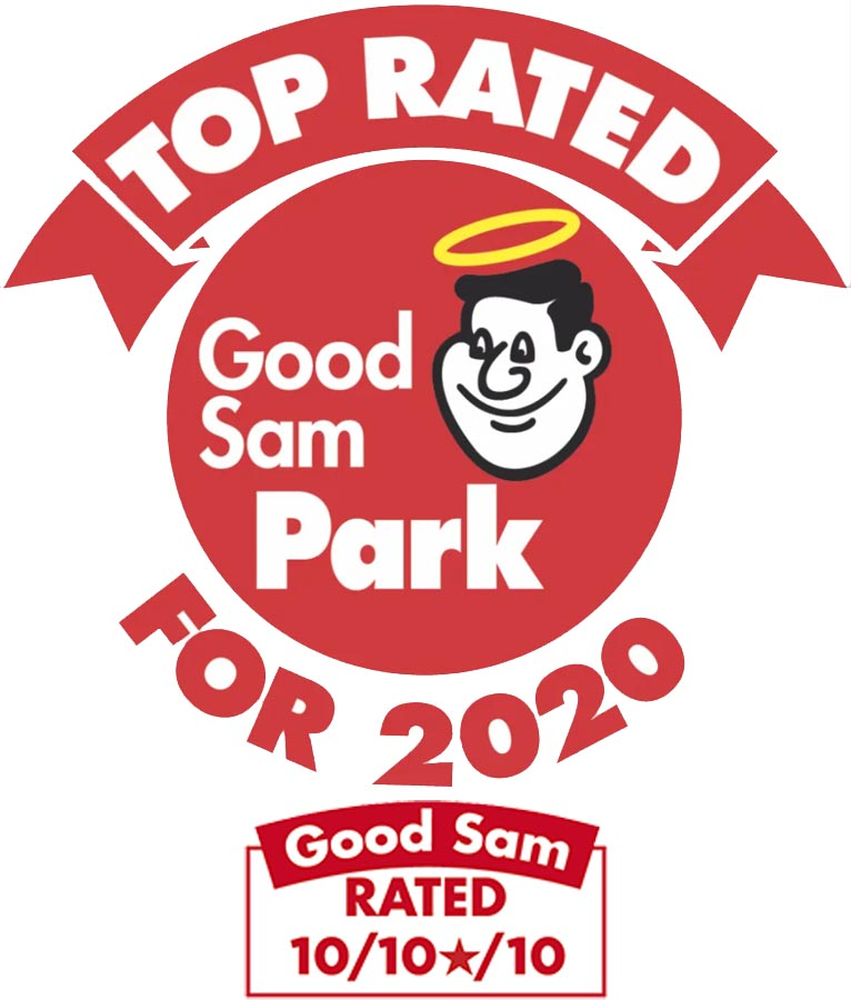 Best Lake George Campgrounds 2020